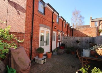 Thumbnail 2 bedroom property to rent in Lansdowne Road, Leamington Spa