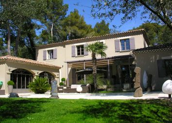 Thumbnail 4 bed property for sale in Vaucluse, Vaucluse, France