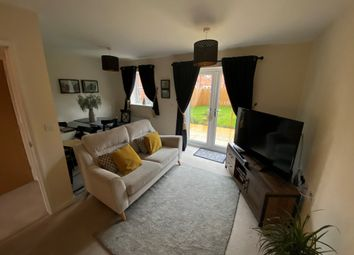 Thumbnail 3 bed end terrace house for sale in Fenton Drive, West Ayton, Scarborough, North Yorkshire