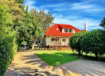 Thumbnail 7 bed detached house for sale in 23 21st Ave, Linkside, Mossel Bay, 6505, South Africa