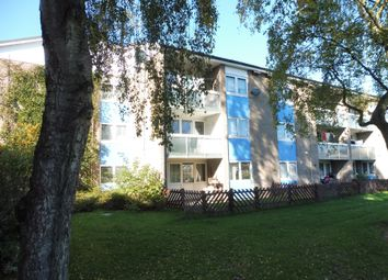 1 bed flat for sale in Edgecombe, Cambridge CB4