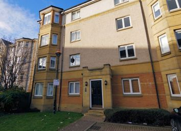 Thumbnail 2 bed flat to rent in Duff Road, Dalry, Edinburgh
