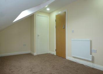 Thumbnail 2 bedroom duplex to rent in Bedford Street, Roath