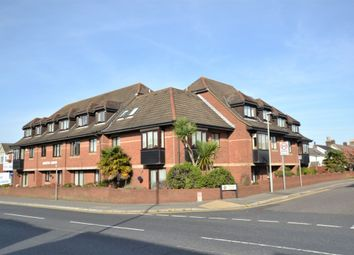 Thumbnail 1 bed flat for sale in Uppleby Road, Poole