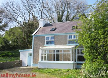 Thumbnail 2 bed cottage for sale in Moymore Cottage, Lahinch, V95 Xe80