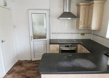 3 bed semi-detached house for sale in Cotswold Road, Wolverhampton WV2