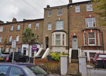 Thumbnail 1 bed flat for sale in 88 Clyde Road, Croydon