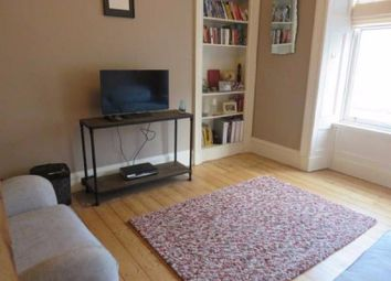 Thumbnail 1 bed flat to rent in Rosemount Viaduct, Aberdeen