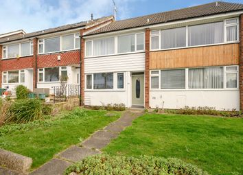 Thumbnail 3 bed terraced house for sale in Cranford Close, London
