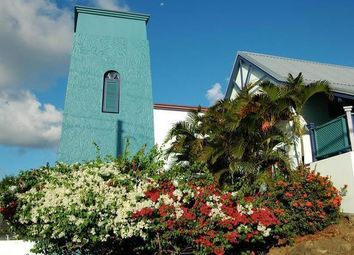 Thumbnail 3 bed detached house for sale in Single Family Homes For Sale True Blue Seamoon Waterfront Cottag, True Blue (St.George's), Grenada