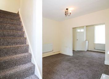 Thumbnail 2 bed property to rent in Bedford Road, Blackpool