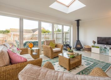 4 bed detached house for sale in Ullswater Avenue, South Wootton, King's Lynn PE30
