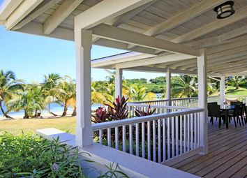 Thumbnail 2 bed town house for sale in Non-Such Beach Cottages, Non Such Bay, Antigua And Barbuda