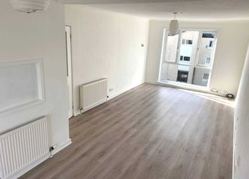 Thumbnail 3 bedroom flat to rent in Anne Avenue, Braehead, Renfrew