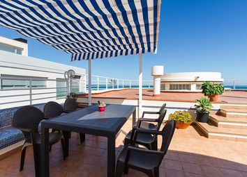 Thumbnail 4 bed apartment for sale in Playa, Oliva, Spain