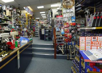 Thumbnail 2 bed property for sale in Hardware, Household & Diy HX5, West Yorkshire