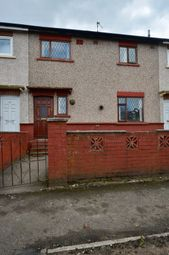 Thumbnail 3 bed mews house for sale in Dunnyshop Avenue, Oswaldtwistle, Accrington