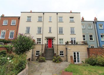 Thumbnail 2 bed flat to rent in Kingsdown Parade, Kingsdown, Bristol