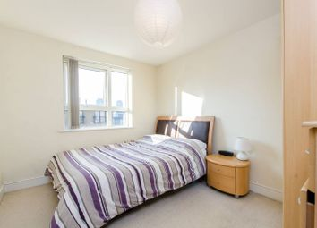 Thumbnail 1 bed flat for sale in Capulet Square, Bow