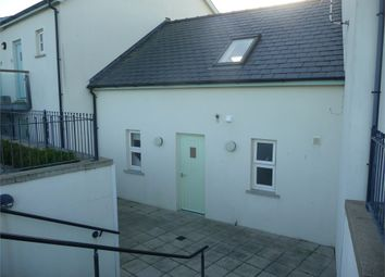 Thumbnail 1 bedroom flat for sale in Y Cwtch, Newport Links Golf Resort, Golf Club Road, Newport, Pembrokeshire