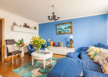 2 bed maisonette for sale in Clapham Road, Oval, London SW9