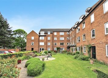 Thumbnail 1 bed property for sale in Homebrook House, Cardington Road, Bedford