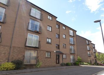 Thumbnail 2 bedroom flat to rent in East Parkside, Edinburgh