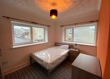 Thumbnail Room to rent in The Promenade, Mount Pleasant, Swansea