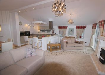 Thumbnail 2 bed property for sale in Banks Road, Darlington