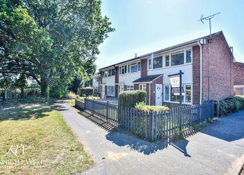 Wyndham Close, Colchester CO2, essex property