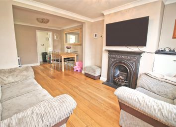 3 bed semi-detached house for sale in Holborough Road, Snodland, Kent ME6
