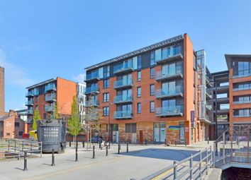 Thumbnail 2 bed flat to rent in 76 Millau, Kelham Riverside, Kelham Island, Sheffield