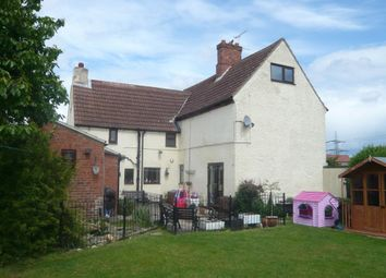 Thumbnail 7 bed detached house for sale in The Green, Dunham-On-Trent, Newark