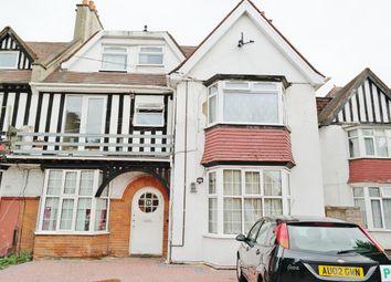 Thumbnail 4 bedroom duplex to rent in Stanley Avenue, Wembley