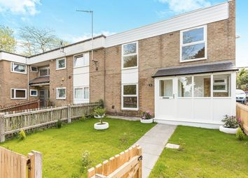 Thumbnail 4 bed property for sale in Rodney Close, Ladywood, Birmingham
