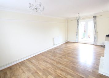 Thumbnail 3 bed property to rent in Dewsbury Road, Luton