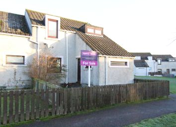 Thumbnail 4 bed terraced house for sale in Smith Place, Tain
