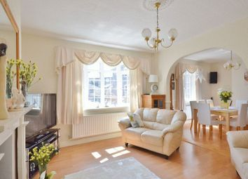 Thumbnail 3 bed semi-detached house for sale in Park View, Egremont