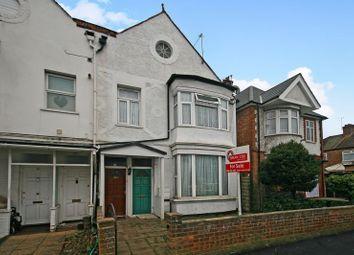 2 bed maisonette for sale in District Road, Wembley HA0