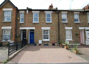 Thumbnail 3 bedroom terraced house for sale in Martins Road, Bromley, Kent
