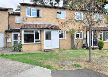 Thumbnail 1 bed terraced house to rent in Rixon Close, Langley, Berkshire