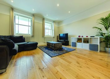 Thumbnail 3 bed terraced house to rent in Railton Road, London, London