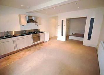 Thumbnail 1 bed flat to rent in Trading Post, 2 Green Lane, Halifax