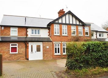 Thumbnail 5 bed semi-detached house for sale in Yeoman Lane, Bearsted, Maidstone