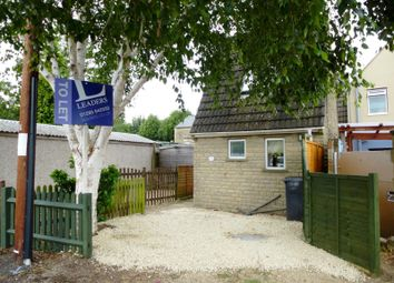 Thumbnail 2 bed detached house to rent in Stepstairs Lane, Cirencester