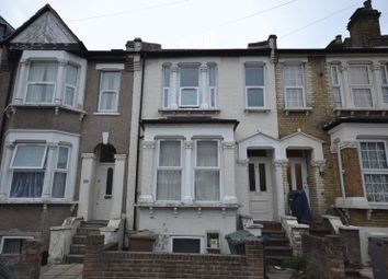Thumbnail 5 bedroom property to rent in Folkestone Road, London