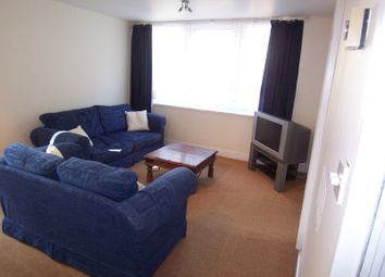 Thumbnail 1 bedroom flat to rent in Bishops Court, Mount Pleasant, Guildford