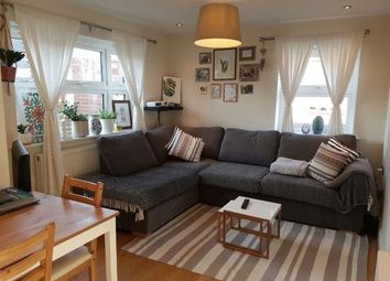 Thumbnail 2 bed detached house to rent in Quarry Road, Tunbridge Wells