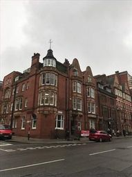 Thumbnail Serviced office to let in Newhall Street, Birmingham