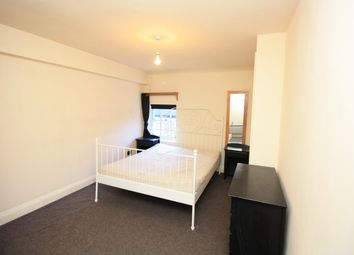 Thumbnail 3 bed property to rent in Tanners Court, Newcastle City Centre